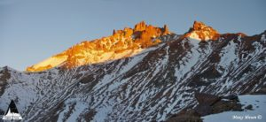 armeniya-gruziya_08