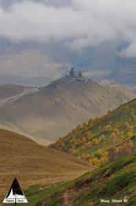 armeniya-gruziya_25