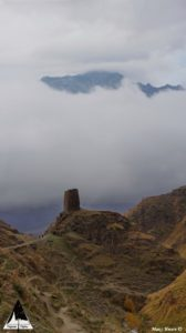 armeniya-gruziya_27