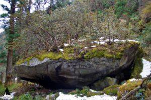 trekking-vokrug-annapurny_18