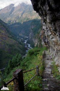 trekking-vokrug-annapurny_22
