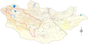 mongoliamap схема марш