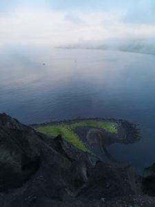 Курильские острова 2020. Завершилось!