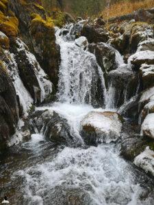 Шавлинские озёра + гора «Вершина Ортолыка»: ИТОГИ